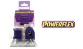 Supporti e boccole Powerflex