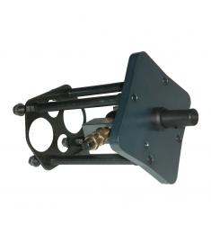 AIT-C26 adjustable brake bias box servo type