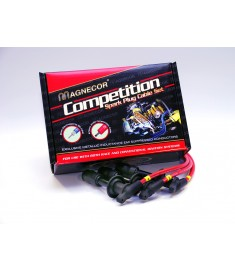 CONNETT.3000GT 3.01 V6 MITSUB
