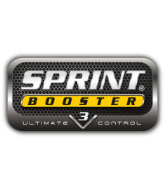Sprint Booster V3 RSBE131