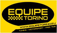 Equipe Torino