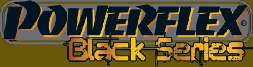 Logo Powerflex Black Series