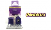 Supporti e boccole Powerflex
