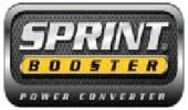 Sprint Booster V.2