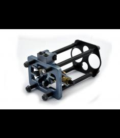 AIT-C16 adjustable brake bias box