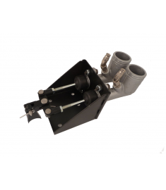 AIT-C24 adjustable brake bias box