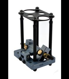AIT-C36 adjustable brake bias box