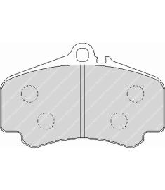 Pastiglie freno FRP3050E