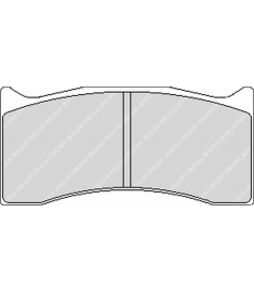 Pastiglie freno FRP3071C