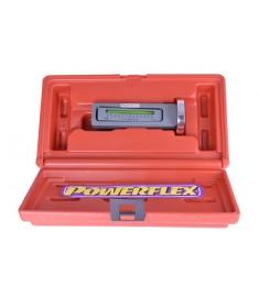 PowerAlign Camber Gauge