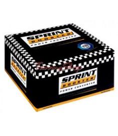 SprintBooster V.2 SBDJ853