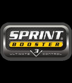 Sprint Booster V3 RSBD151